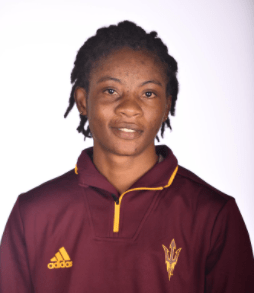 Sprinter Josephine Anokye reveals reason for pulling out of Team Ghana ahead of World Relays