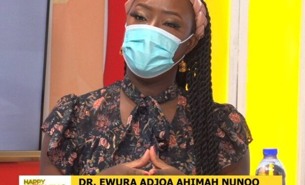 Doctor explains why they are more effective at private hospitals