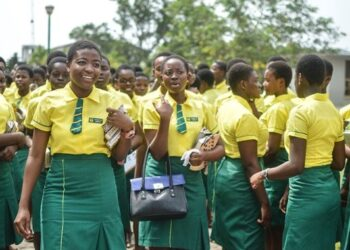 Peace Council explains why it's been more vocal in Wesley Girls' brouhaha than in Achimota Rasta saga