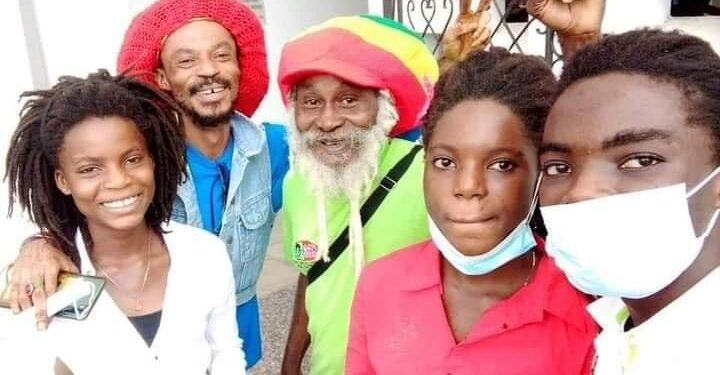 Review your guidelines to schools -Rastafarian Association advises GES