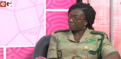 Ghanaians have responded positively to Green Ghana Day – Forestry Commission